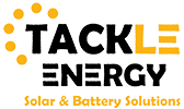 Tackle Energy